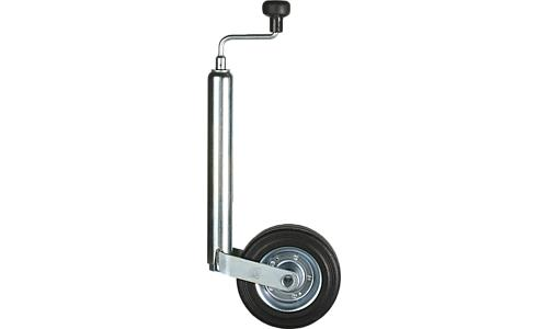 Stödhjul 48mm