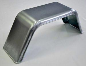 Metall enkel 1
